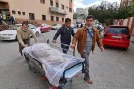 مركز حقوقي يصدر بيانًا بشأن حادثة الصيادين الثلاثة في قطاع غزة