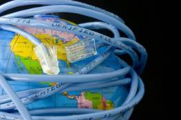 الاتصالات: تزويد شركات الاتصالات ومزودي خدمة الانترنت بأسماء موظفي القطاع العام