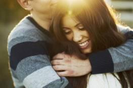 4 خطوات للحفاظ على الاحترام في العلاقة العاطفية