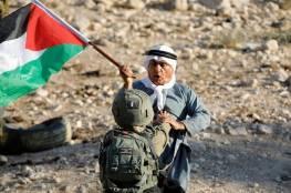 مسؤول إسرائيلي: الولايات المتحدة أكدت معارضتها للاستيطان