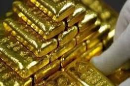 حاكورة: الفرصة الحالية لشراء الذهب في السوق الغزي يجب استغلالها ولن تتكرر