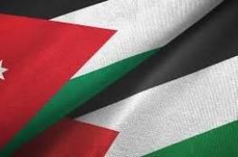 الاردن يؤكد: لا بديل عن حل الدولتين الذي يجسد الدولة الفلسطينية المستقلة وعاصمتها القدس