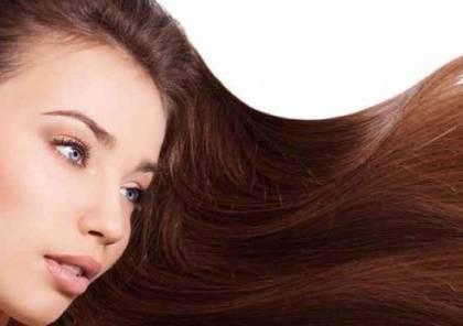 نمو الشعر مرتبط بالجوع!