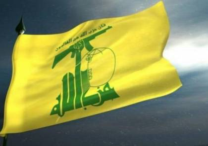حزب الله: لا خطة لمنع الفلسطينيين من العمل في لبنان وحماس تتقارب مع سوريا