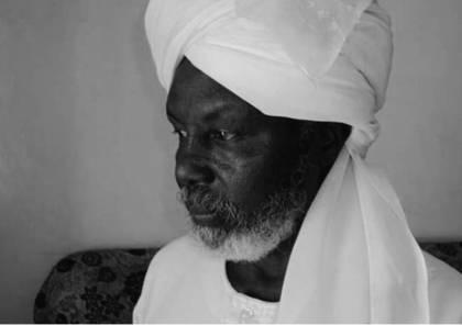 سبب وفاة إبراهيم إسحق رئيس اتحاد الكتاب في السودان