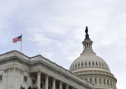 مرشح بايدن لمنصب السفير الأمريكي لدى إسرائيل يوضح مواقفه إزاء القدس والجولان
