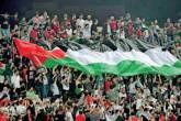 """""""فيفا"""" : الدوري المصري الأسوأ عربيا والفلسطيني الأفضل"""
