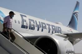 مصر تدرس فحوص مصابي كورونا الوافدين من السعودية