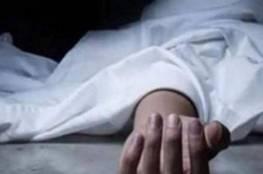 مصر.. لم تحتمل فراق زوجها وماتت بعده بـ40 دقيقة