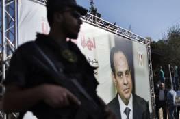 فتح تبلغ مصر استعدادها للعودة إلى المصالحة من النقطة التي توقفت عندها