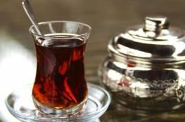 مادة تضاف إلى الشاي تقتل الخلايا السرطانية