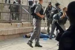 فصائل فلسطينية تطالب بتحقيق دولي بقتل إسرائيل لشاب من ذوي الاحتياجات الخاصة في القدس