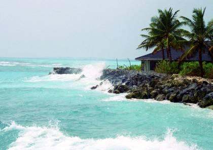 جزر المالديف وليبيا تقطعان علاقتهما الدبلوماسية مع قطر