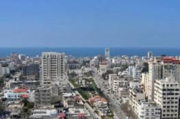 الصحة العالمية: ندعم قطاع غزة في استعداده لمواجهة فيروس كورونا المستجد