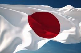 جواز السفر الياباني الأفضل عالميا من أجل السفر