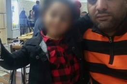 وفاة شاب سقط من علو أثناء عمله في الناصرة