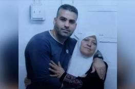محكوم بالسجن مدى الحياة..17 عاماً على اعتقال محمد غوادرة