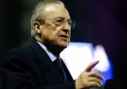 اليويفا مصمم على معاقبة ريال مدريد وبرشلونة ويوفنتوس متحدياً قرار المحكمة