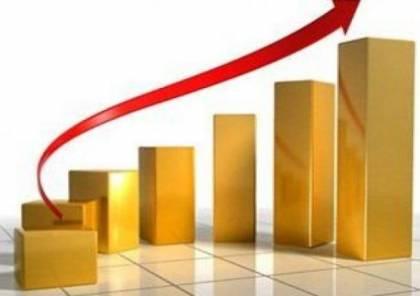 الإحصاء يعلن التقديرات الأولية للحسابات القومية الربعية للربع الأول 2020