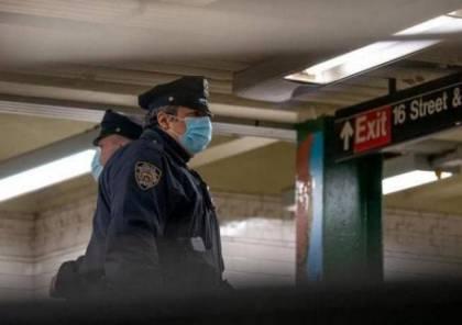 """""""جريمة"""" تحت مظلة كورونا.. سرقة قبل الموت"""