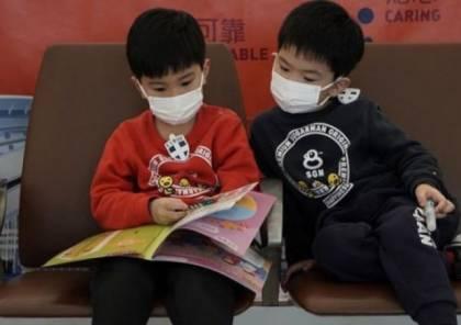 ماذا يعرف العلماء حتى الآن عن تأثير كورونا على الأطفال؟