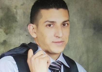 """""""العليا الإسرائيلية"""" تقرر النظر في قضية تسليم جثمان الشهيد ماهر زعاترة"""