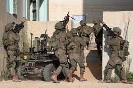 """ما مهام الوحدة الأخطر في الجيش الإسرائيلي """"الشبح"""" ؟"""