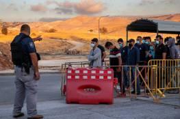 أول خطوة من الحكومة الجديدة تجاه السلطة..هآرتس: محادثات متقدمة لتشكيل لجنة اقتصادية إسرائيلية – فلسطينية