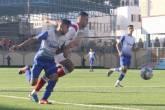 بيان توضيحي من غزة الرياضي حول أحداث المباراة النهائية لكأس غزة