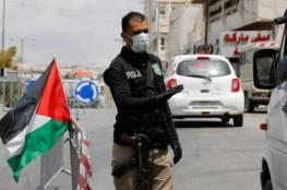 بيت لحم: 34 اصابة جديدة في مدارس مختلفة بالمحافظة