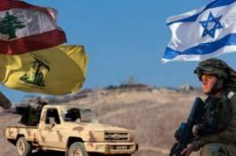 """نتنياهو: طالما """"حزب الله"""" يحكم لبنان فلن يكون هناك سلام والمحادثات حول الحدود البحرية """"اختراق"""""""