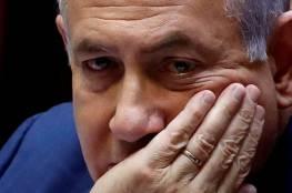 استطلاع: نتنياهو لن يتمكن من تشكيل حكومة.. والمشتركة 8 - 9 مقاعد والموحدة تتأرجح