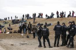 اليونان: مقتل طالب لجوء سوري والاتحاد الأوروبي يبرر إطلاق الرصاص