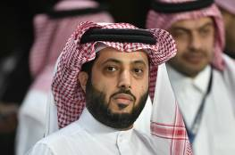 تركي آل الشيخ يعلق على تبرع محمد بن سلمان بملايين الريالات... فيديو