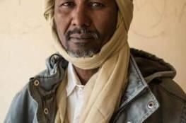 من هو محمد مهدي زعيم المتمردين في تشاد؟