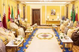 """صحيفة كويتية تكشف موعد ومكان انعقاد """"المصالحة الخليجية"""""""