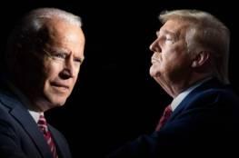"""صحيفة اسرائيلية: هل يقتفي بايدن خطى أوباما ويعيد """"الكابوس"""" للشرق الأوسط؟"""