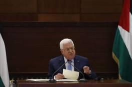 """معاريف: كيف تنظر إسرائيل إلى الساحة الفلسطينية بعد رحيل """"خبير الانتظار"""" أبو مازن؟"""