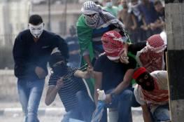 والا: لهذا السبب.. تخوفات إسرائيلية من اندلاع انتفاضة ثالثة بالضفة الغربية