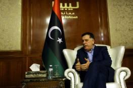 ارتفاع إنتاج ليبيا من النفط إلى 800 ألف برميل يوميا