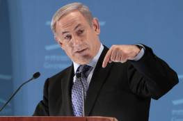"""نتنياهو يتراجع.. إقرار تمديد الخطة الخمسية الخاصة بـ """"الوسط العربي"""""""