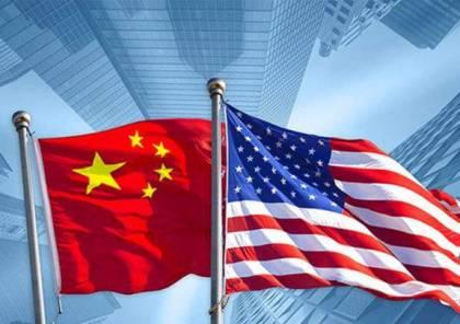 الصين تعلن فرض عقوبات على بومبيو ومسؤولين في إدارة ترامب