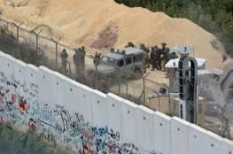 """""""بوابة النار"""".. كتيبة جديدة للاحتلال ستواجه """"حزب الله"""" داخل لبنان"""