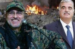 مصطفى بدر الدين يفجّر أزمة في لبنان عقب مماته كما في حياته