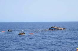 السودان: غرق مركب على متنها مسؤولون أمنيون في النيل