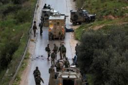 أبرز ردود الفعل الإسرائيلية على مقتل الجندي في جنين