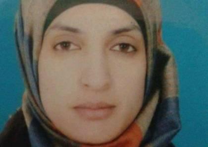 كيف تدحرجت قضية المهندسة نيفين وصولاً لقتلها في رام الله وسط تجاهل المسؤولين؟