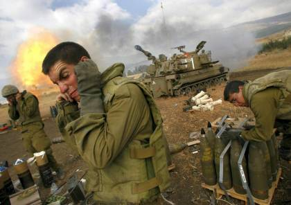 يديعوت: حماس بدأت العد التنازلي وأدركت أن الانفجار العسكري وحده من سينقذها