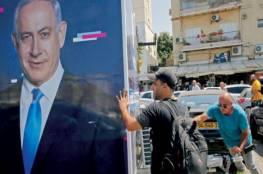 """بعد """"سليماني"""" وغزة.. هل تراهن إسرائيل على استطلاعات الرأي؟"""