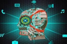 """""""ثورة"""" الذكاء الاصطناعي.. كيف ستنقذ حياة ملايين البشر؟"""